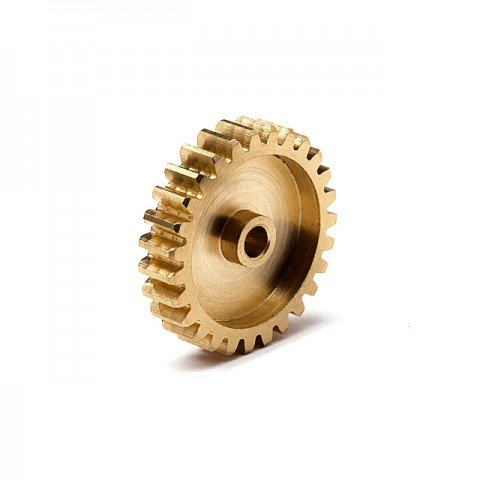 Maverick Motor 27T Pinion Gear (0.8 Module) - MV22703