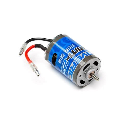 Maverick MM-25 540 53T Motor (Scout RC) - MV25029