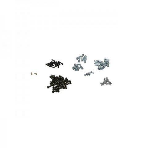 Yuneec Q500 Typhoon Quad Copter Screw Hardware Set - YUNQ500122