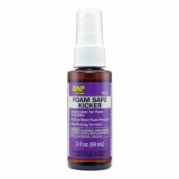 ZAP PT28 Zip Kicker Foam-Safe Spray CA Glue Accelerator 2oz (59ml) - 5525810