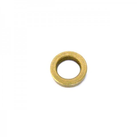 Tamiya Metal BushingBearing for 53121 - 5725015