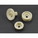 Tamiya Plastic Gears for Mad Bull and Fighter Buggies - 9335232