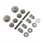 Arrma Differential Gear Set - AR310436
