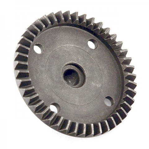 Arrma Spiral Cut Differential Gear (43T) - AR310497