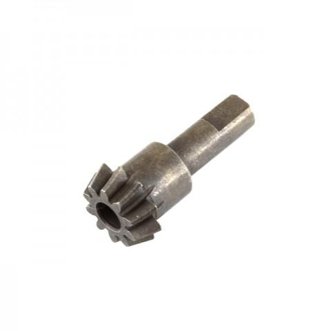 Arrma Spiral Cut Input Gear (10T) - AR310498