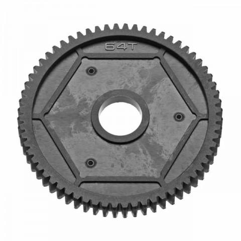 Axial Yeti 64T 32P Spur Gear - AX31065