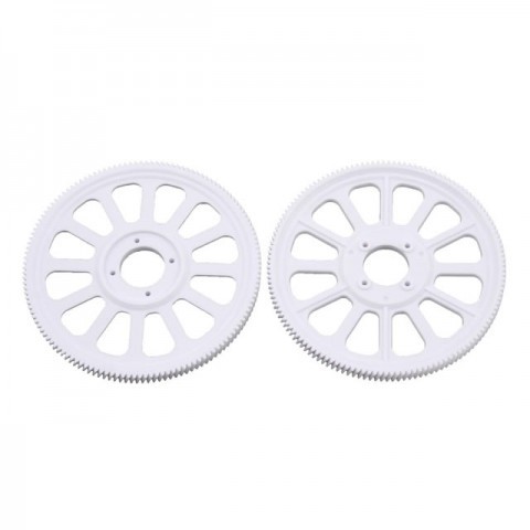 Blade Helical Main Gear (Pack of 2 Gears) - BLH1901