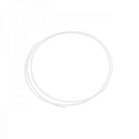 Bob Smith Industries Teflon PTFE 2ft Tubing for Cyano Application - BSI305
