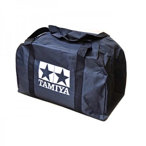 Carson XL Carry Bag Tamiya Version - C908178