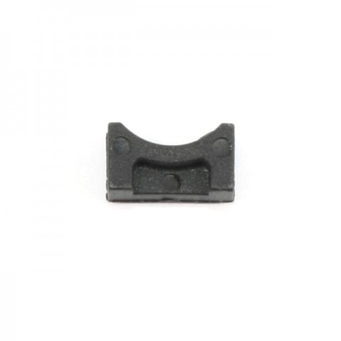 FTX Vantage, Carnage and Banzai Bearing Bracket (EP) - FTX6262