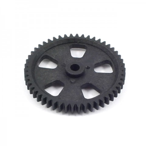 FTX Carnage and Hooligan NT 50T Centre Spur Gear for Nitro Version Only - FTX6424