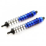 FTX Outlaw Aluminium Rear Shocks (Pack of 2) - FTX8349