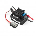 Maverick MSC-29BL-80WP 80A Brushless Waterproof ESC - MV29000
