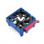Traxxas Velineon VXL-3S ESC Cooling Fan - TRX3340