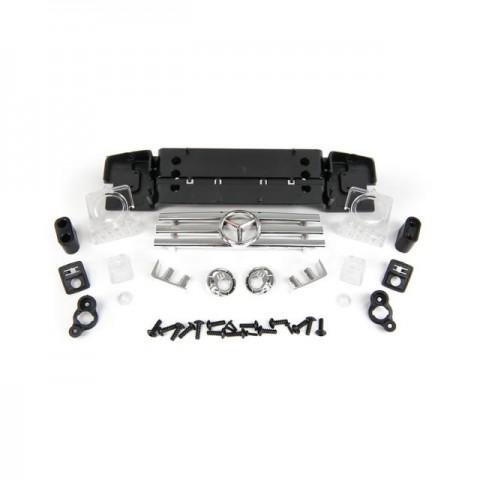 Traxxas Mercedes-Benz G500 Grille Set - TRX8813X