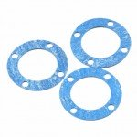 HPI Diff Case Gasket (Pack of 3) - 101221