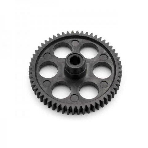 Maverick Phantom 56T Spur Gear - 150037