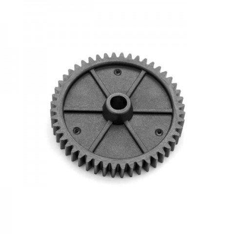 Maverick Quantum 48T 32DP Spur Gear - 150137