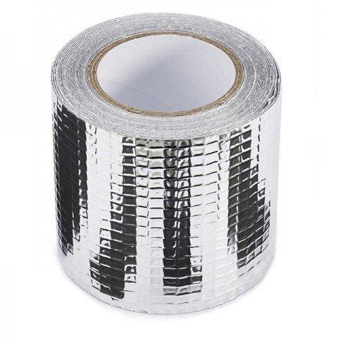 Absima Heat Resistant Body Tape (3 Metres) - 2440001