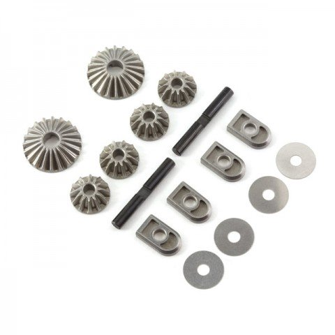Arrma Differential Gear Set - AR310436