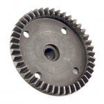 Arrma Spiral Cut Differential Gear (43T) - AR310497