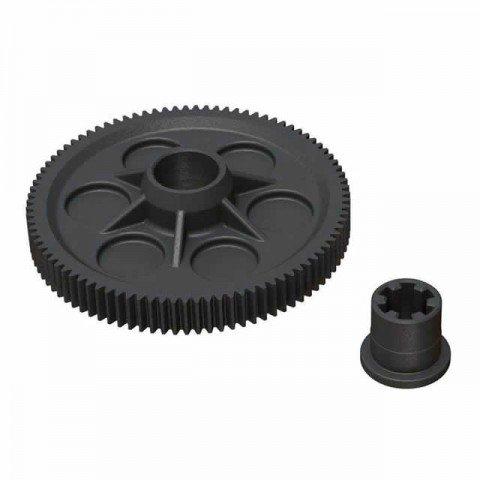 Arrma 48P 4x4 Mega 91T Spur Gear - AR310799