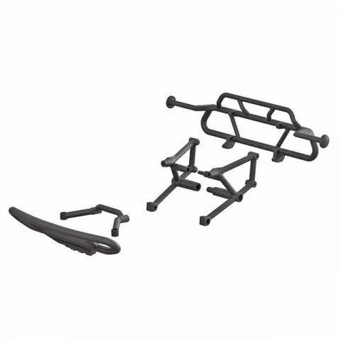Arrma Senton 4x4 SC Bumper Set - AR320405