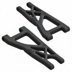 Arrma Suspension Arm Front 4x4 ARAC9065 (Pack of 2) - AR330443