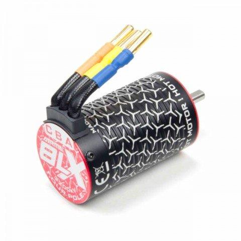 Arrma BLX3660 3200kV 4-Pole Brushless Motor - AR390214