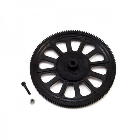 Blade Main Gear compatible with 230 S and 250 CFX - BLH1402