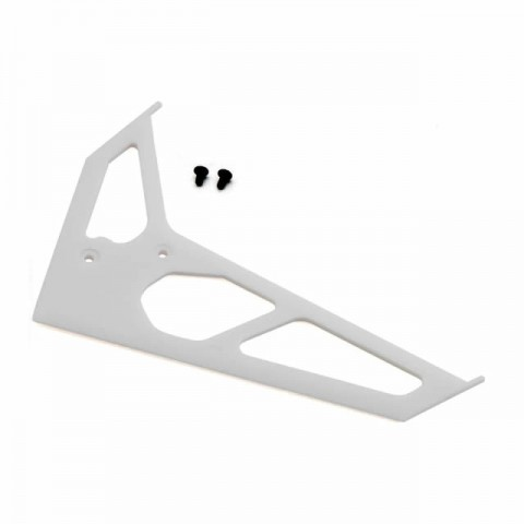 Blade 230 S Vertical Tail Fin - BLH1514