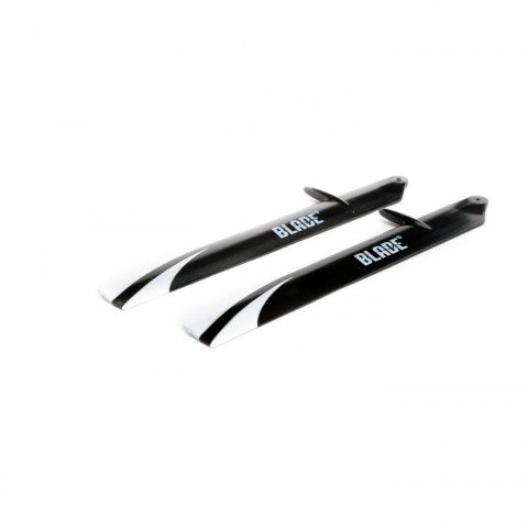 Blade Main Rotor Set for 180 CFX - BLH3402