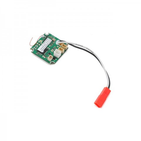 Blade 120 S Helicopter Main Control Board - BLH4101