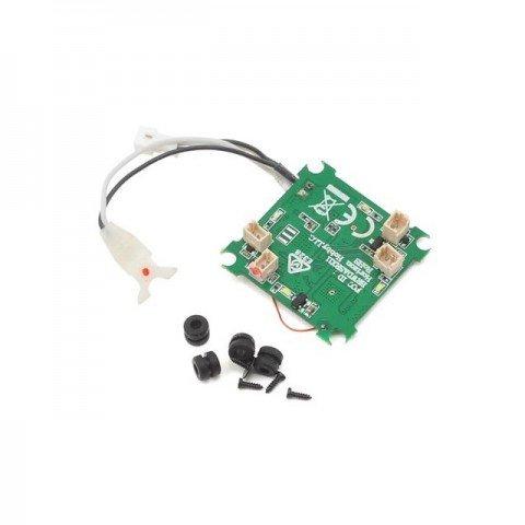 Blade Inductrix FPV Main Control Board - BLH8501