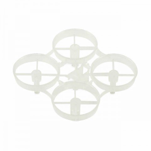 Blade Inductrix FPV Plus Main Frame - BLH9603