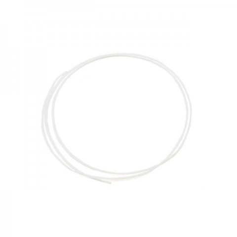 Bob Smith Industries Teflon PTFE 2ft Tubing for Cyano Application - BSI305