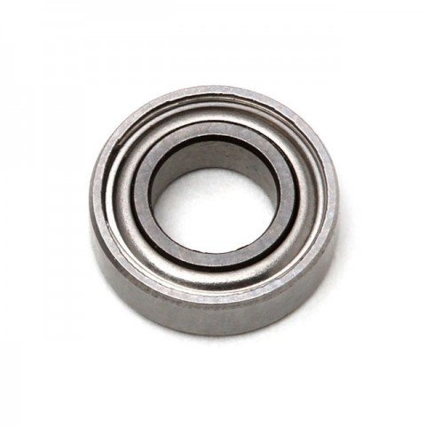 Fastrax 10mm x 15mm x 4mm Bearing (Pack of 1) - FTBB10