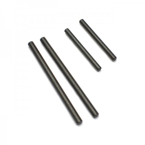 FTX Carnage and Outlaw Hinge Pins Long and Short (2 Sets) - FTX6336