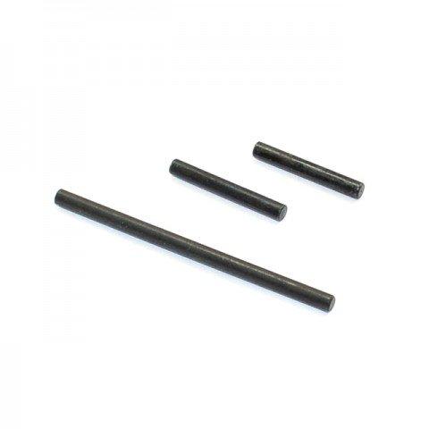 FTX Colt Long and Short Hinge Pins - FTX6855