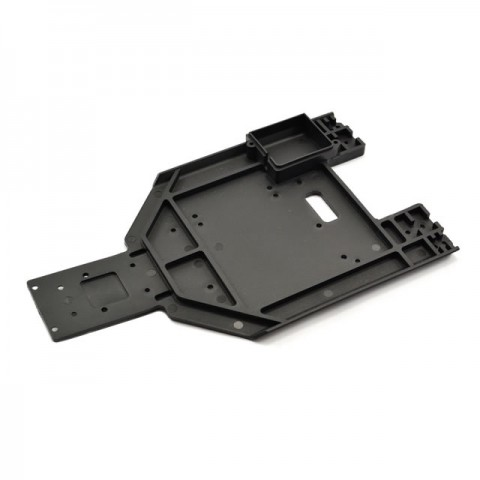 FTX Outlaw Main Chassis Plate - FTX8324