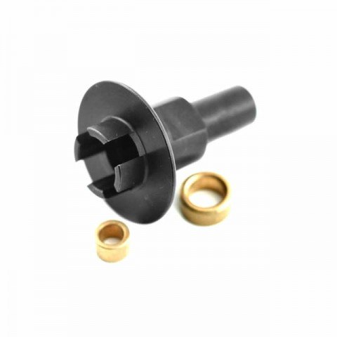 Losi Two Speed Cam with Bushings for the LST and LST2 - LOSB3401