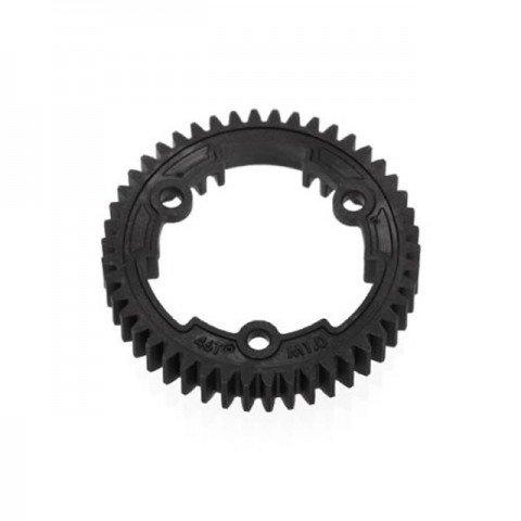 Traxxas Mod 1 Spur Gear (46T) - TRX6447