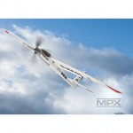 Multiplex RR FunGlider 1300mm Wingspan Glider Plane (ARTF) - 25264273