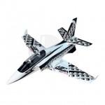 Graupner Viper Jet 720 Brushless Aircraft (ARTF) - 9931-100