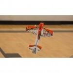 E-flite Ultra-Micro UMX Yak 54 3D Electric RC Airplane (Bind-N-Fly Basic) - EFLU3550