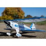 E-flite Ultra-Micro UMX Waco Electric RC Plane with AS3X (Bind-N-Fly Basic) - EFLU5350