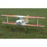 Ripmax Wots Wot Foam-E RC Plane (ARTF) - CF050