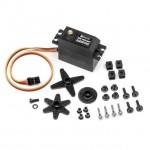 HPI SS-40WP Waterproof Servo 6.0v 10kg Metal Geared - 110650