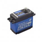 Power HD LW20 Waterproof High Torque Metal Gear Digital Servo - HD-LW-20MG