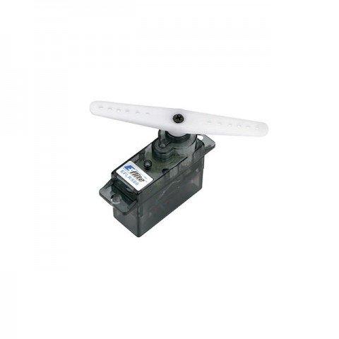 E-flite 0.9kg Super Sub-Micro S60 Servo - EFLRS60
